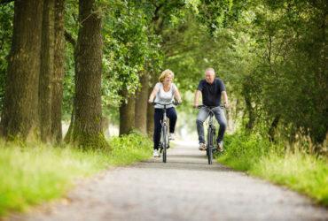 fietsen de wapser herberg